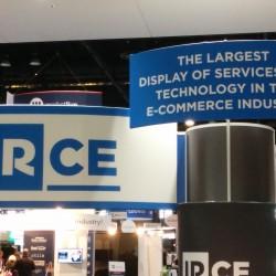 IRCE Show 2015