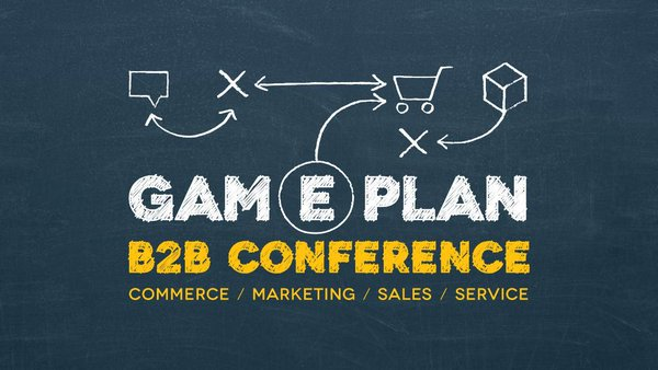 SAP hybris B2B Game Plan Photo