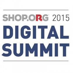 Shop.org 2015 logo